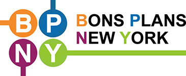 Bons Plans New York