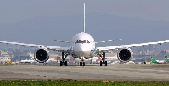 bons plans avion