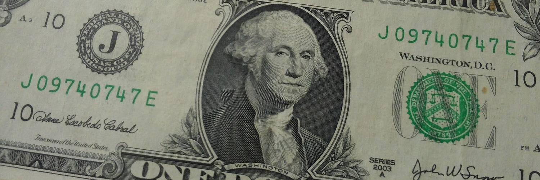 dollar usa
