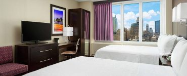 bons plans hotels